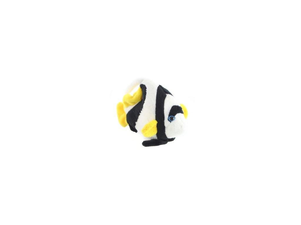 Plyš Klipka rybka