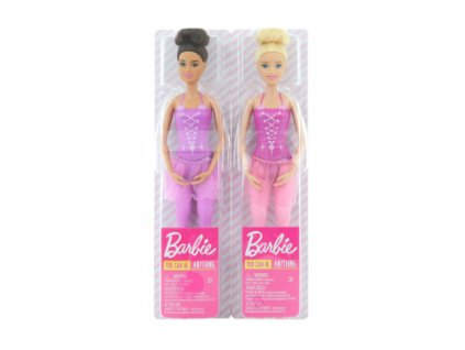 Barbie Balerína GJL58