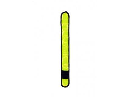 Bezpečnostní světelná páska