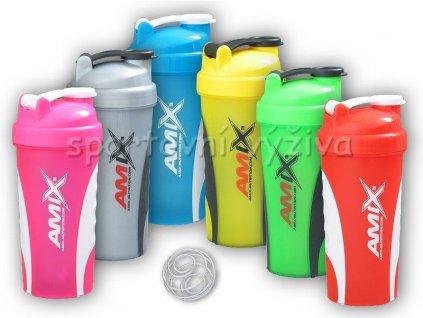 Amix Shaker Excellent Bottle