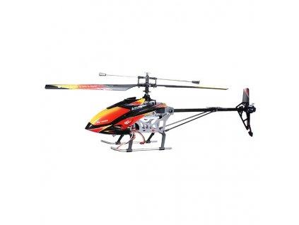 Vrtulník MT400PRO brushless 2,4 Ghz  + Nanopodložka, loupač, nebo desinfekce
