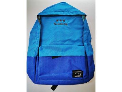 Dívčí ruksak Baida