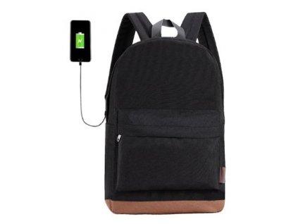 Pánský ruksak Tinyat