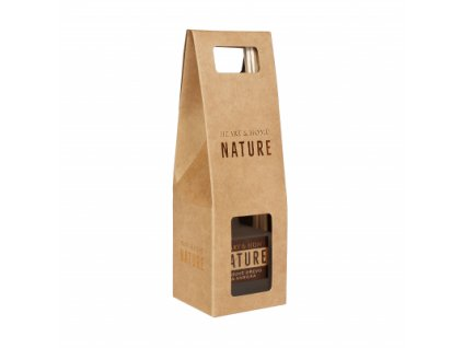 Difuzér - Růžové dřevo a vanilka