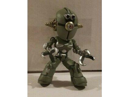 5 Star: Fallout S2 - Assaultron