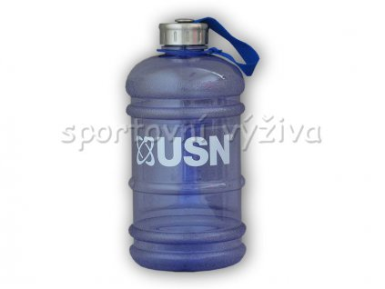 USN Water jug