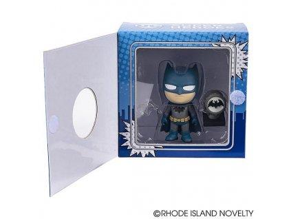 5 Star: DC Classic: Batman