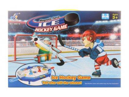 Magnetická hra Hokej