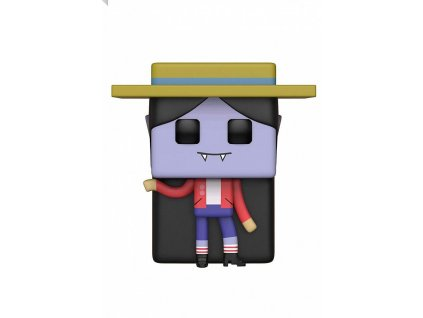 POP! Vinyl Minecraft: Marceline