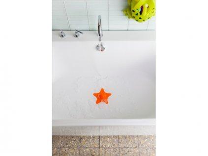 Boon - STAR - Kryt vanového špuntu hvězdice