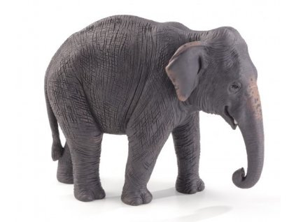 Mojo Animal Planet Slon indický