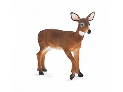 Mojo Animal Planet Laň jelena běloocasého