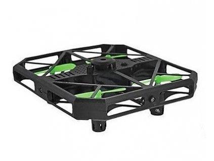 Syma X57 - dron s čidly proti nárazu  + Nanopodložka, loupač, nebo desinfekce