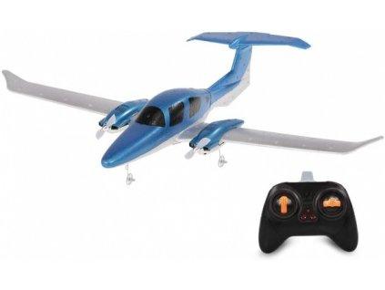 Letadlo Diamond GD006  + Nanopodložka, loupač, nebo desinfekce
