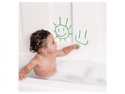 Munchkin - Pastelky do vody