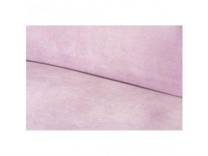 Dětská Retro pohovka sofa Drewex  + Dárek zdarma