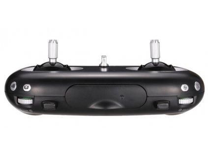 SJ70W - dron s GPS - zabiják X8PRO - černá  + Nanopodložka, loupač, nebo desinfekce