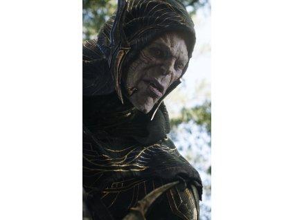 Dorbz Marvel: Avengers Infinity War: Corvus Glaive