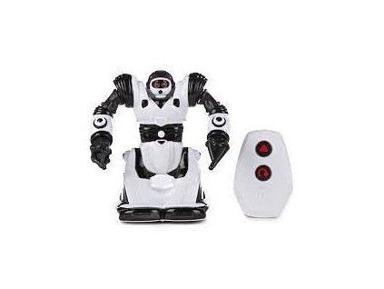 WowWee 3885 RC Mini Robosapien
