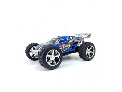RC high speed car 2019