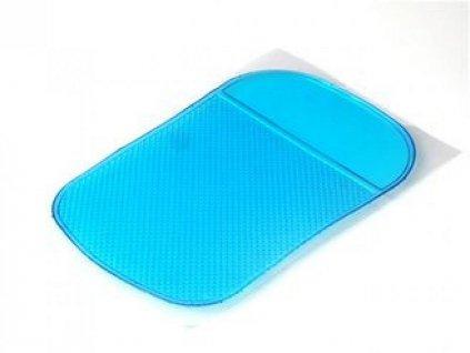 Nanopodložka (Modrá)