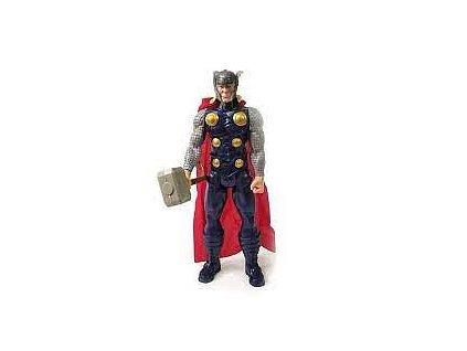 Akční figurka Thor - 30 cm (Bez krabice)