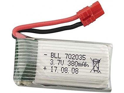 LiPo akumulátor do Symy X15/X15W