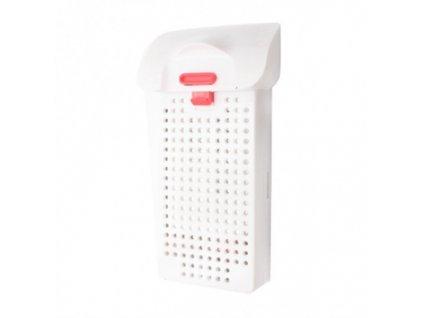 Náhradní akumulátor pro dron Syma X25 PRO
