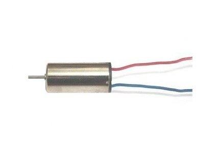 Motor A pro Syma X23 - 05