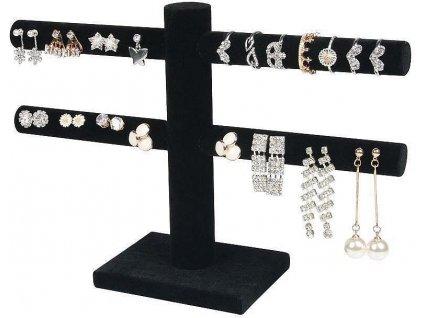 Stojánek na šperky