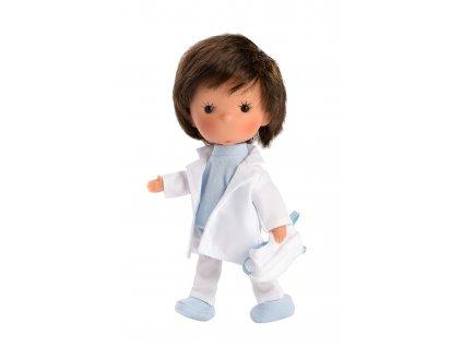 Llorens Miss Minis – Lékař 52611