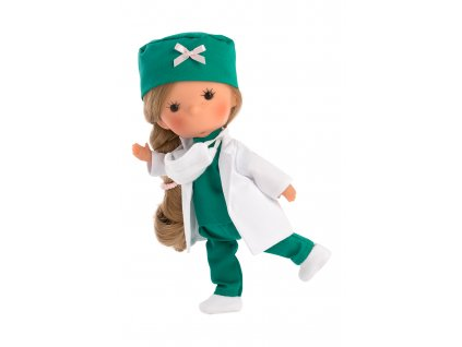 Llorens Miss Minis – Lékařka 52613