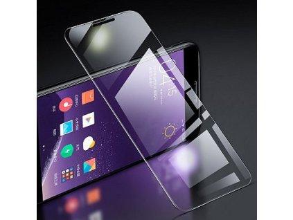 Tvrzené sklo Xiaomi 4 / 4X