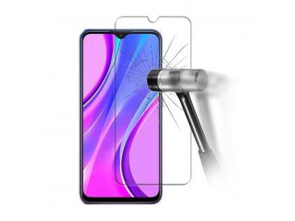 Tvrzené sklo Xiaomi Mi 9