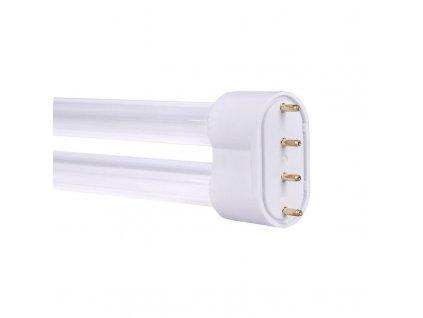 Solight Náhradní trubice 75W pro germicidní lampu GL03