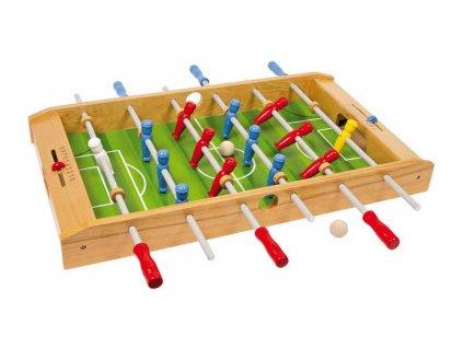 Small Foot Stolní fotbal  + Dárek zdarma
