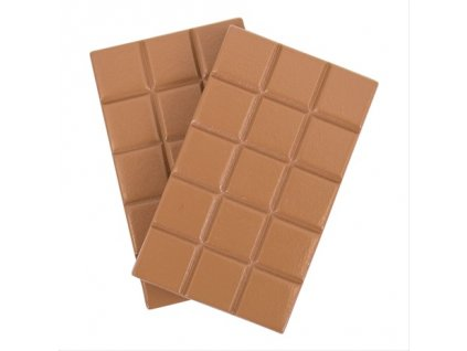 Bigjigs Toys Čokoláda 1 ks