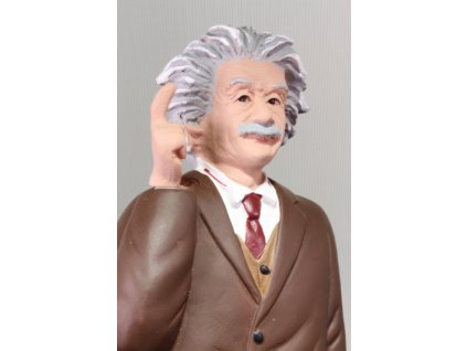 Solární Einstein