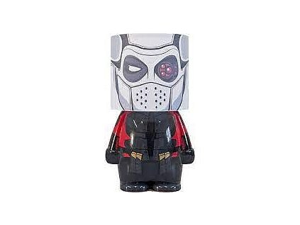LED lampička Suicide Squad - Deadshot