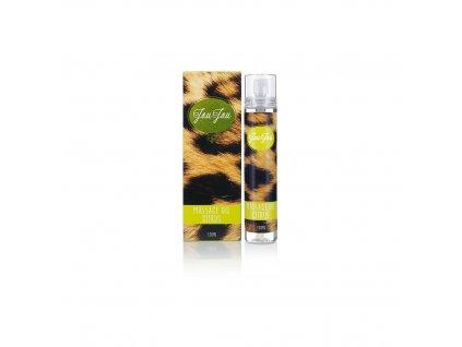 Masážní olej JouJou Massage Oil Citrus 150ml