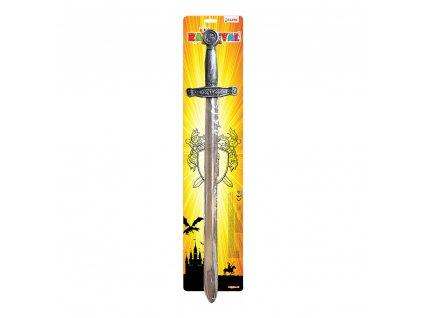 Rytířský dlouhý meč