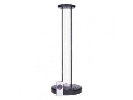 Solight germicidní bezozónová UV lampa 100W  + Dárek zdarma