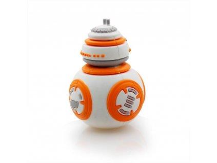 USB flash disk Star Wars BB-8 (8 GB)