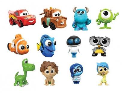 Figurky Mattel Pixar