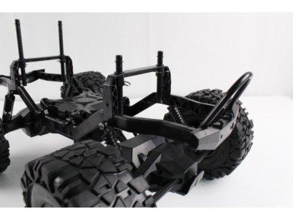 DF-Crawler 4WD, RTR, OFF-ROAD  + Dárek zdarma