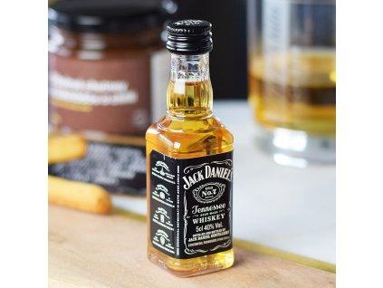 Jack Daniel's 0,05l