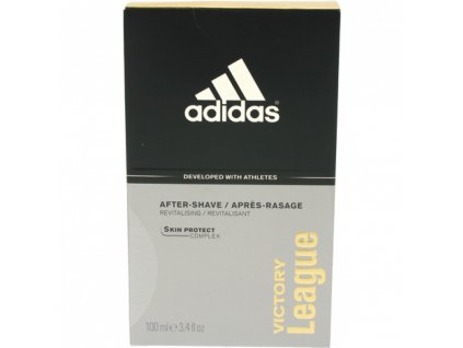 Adidas - voda po holení - 100ml - Victory League