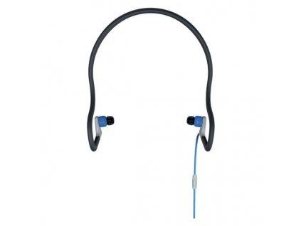 Sportovní sluchátka Energy Sistem MAUAMI0598 Modrý