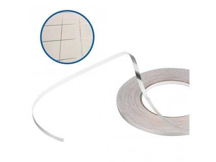 Lepící ozdobná páska 5mm
