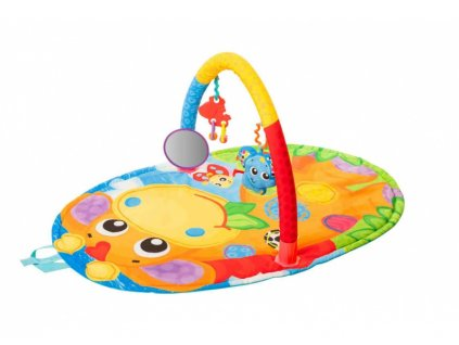 Playgro - Hrací podložka žirafa
